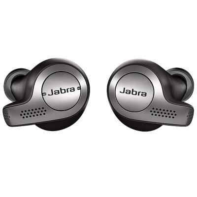 Jabra Elite 65t Earbuds.jpg