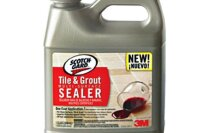 Scotchgard Tile & Grout Multi-Surface Sealer