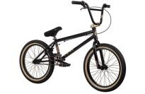 Kink Local BMX Bike