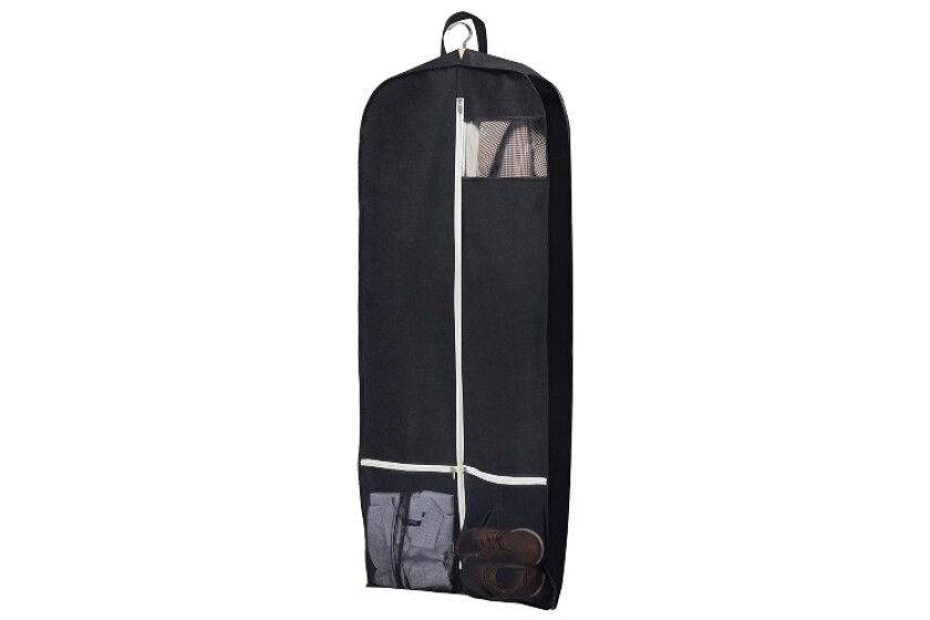 best Sleeping Lamb Garment Bag