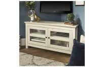walker edison furniture TV stand