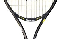 RZR 98M Tennis Racquet