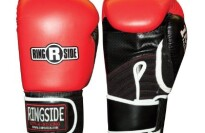 Ringside IMF Tech Bag Gloves