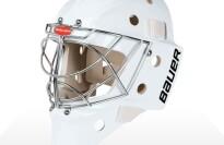 Bauer Profile Pro 961 Goalie Mask