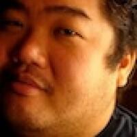 Wayne Akiyama