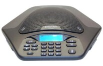 Clear One Max Wireless One Phone Conference System