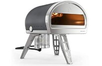 Best by Gozney Portable Outdoor Pizza Oven