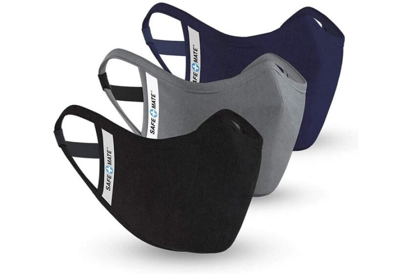 Safe+Mate x Case-Mate - Cloth Face Mask.jpg