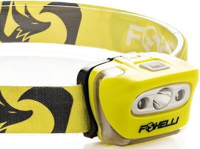 foxelli headlamp aaa.jpg