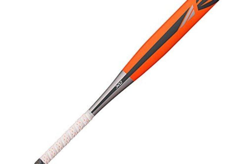 Easton 2015 YB15X3 XL3 ALUM -11 Youth Baseball Bat