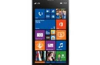 Nokia Lumia 1520 - AT&T