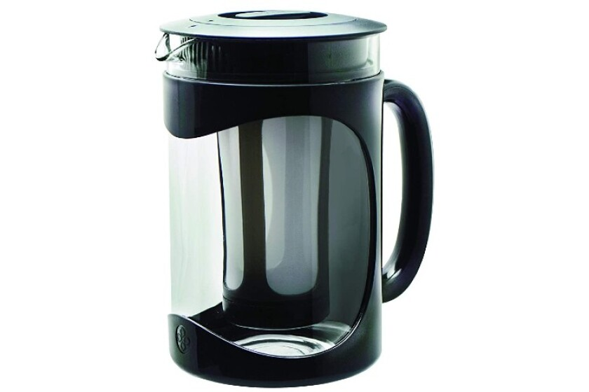 Best Iced Coffee Makers
