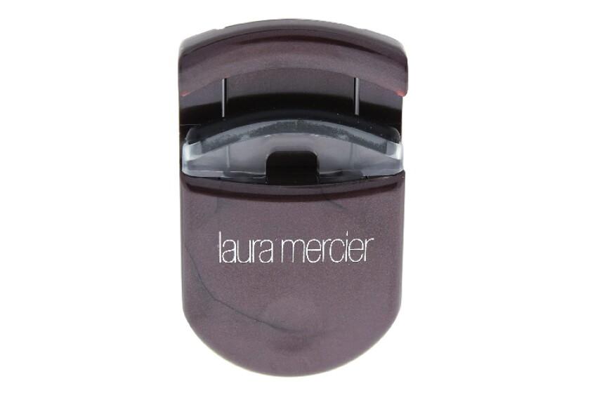 best Laura Mercier Eyelash Curler