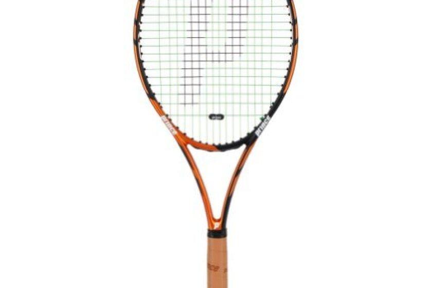 Prince Tour Pro 100 Tennis Racquet