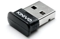 Insignia Bluetooth 4.0 USB Adapter - NS-PCY5BMA