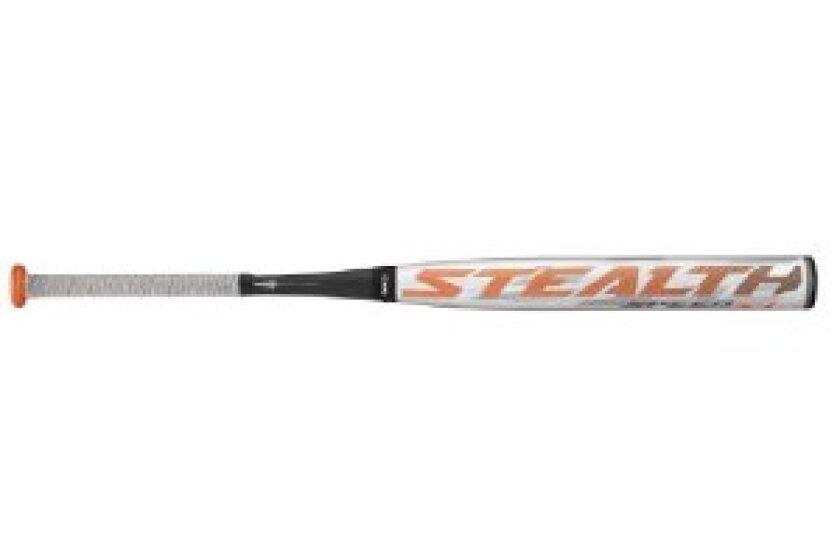Easton SSR4 Stealth Speed Xl Slowpitch Softball Bat