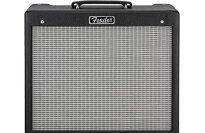 Fender Blues Junior IV Tube Guitar Amplifier