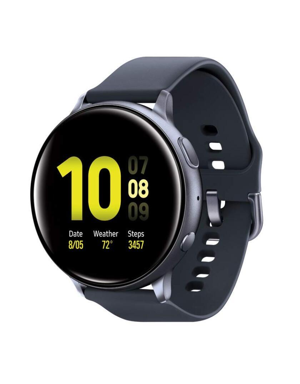 Samsung Galaxy Watch Active2.jpg