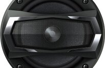 "Pioneer TS-A1605C 6-1/2"" 2-Way TS Series Component Car Speakers"