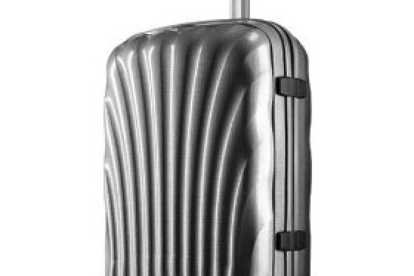 Samsonite Cosmolite Spinner Luggage