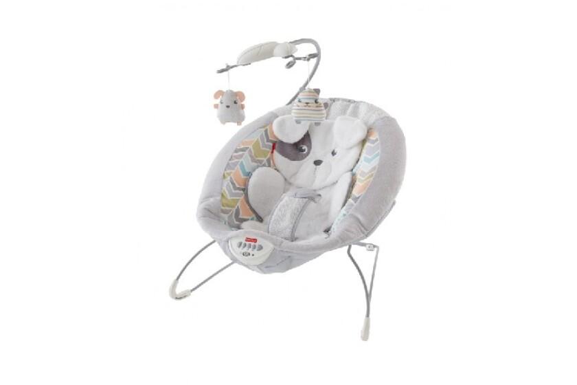 best bouncer baby seats