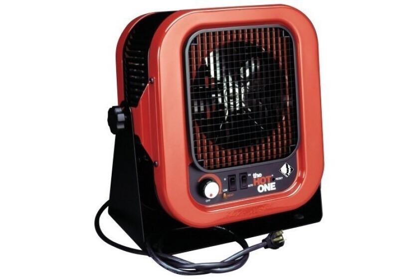 best Cadet Rcp502s Commercial 240 Volt Portable Unit Heater