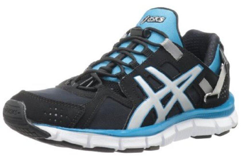 ASICS Women's Gel-Synthesis Running Shoe