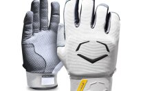Evoshield Pro Batting Gloves