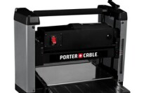 """PorterCable PC305TP 15 Amp, 12"""" Thickness Planer"""