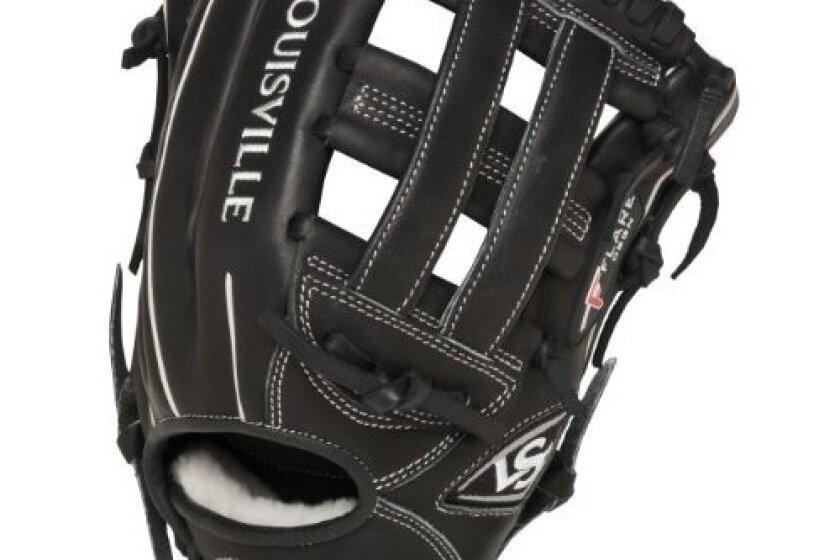 """Wilson A2000 Infield Baseball Glove 11.25"""""""