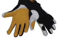 Tillman 1489 TrueFit Ultra Gloves