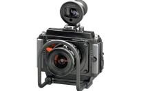 best Horseman SW-612 Pro Film Camera