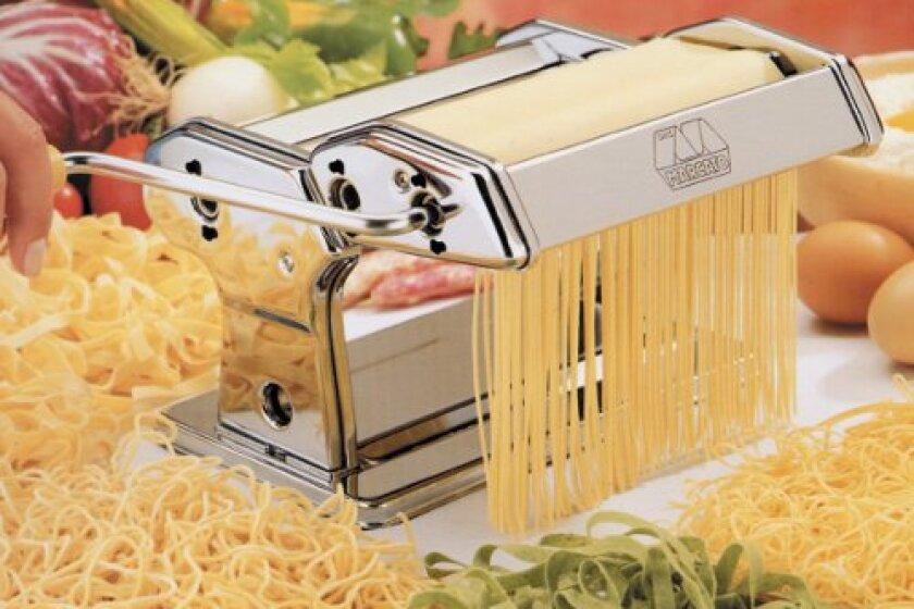 Marcato Atlas 180 Pasta Maker