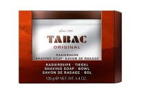 best Maurer & Wirtz Tabac Original Shave Soap