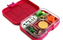 Yumbox Leakproof Bento Lunch Box