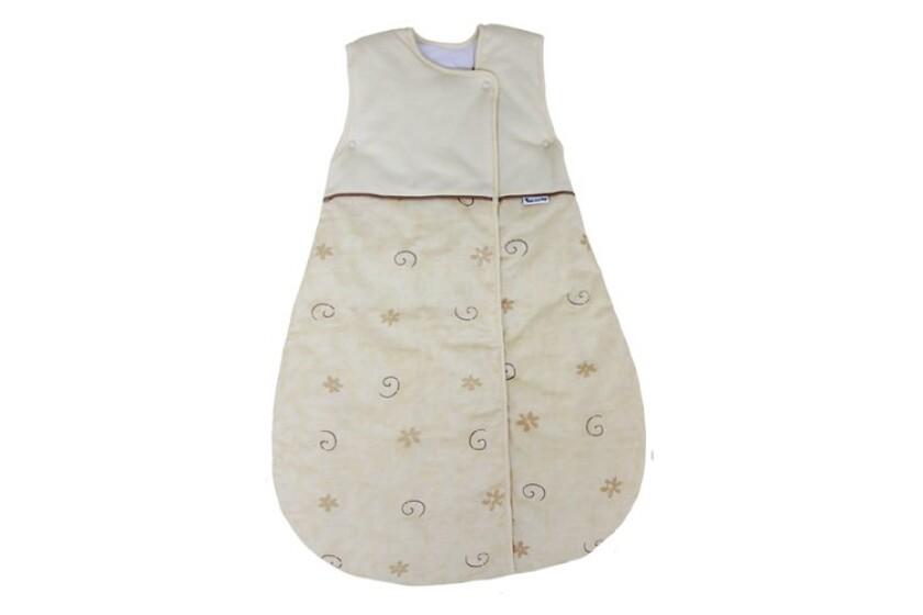 best Baby in a Bag Little Lamb - Summer Model Sleeping Bag