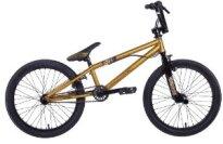 Eastern Bikes Shock BMX Bike