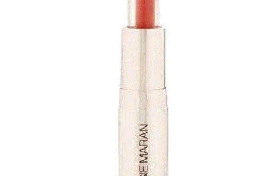 Josie Maran Argan Love Your Lips Hydrating Lipstick Tickled Pink