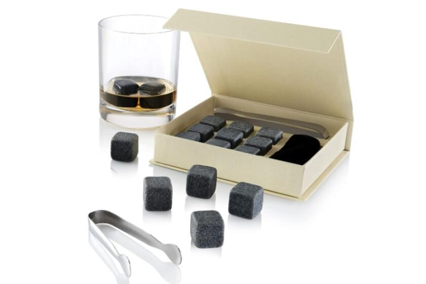 Best Grey Beverage Whiskey Stone