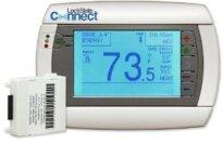 LockState LS-90i Internet Thermostat