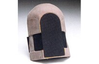 Western Safety Deluxe Contour Knee Pad