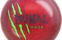 Motiv Primal Rage Bowling Ball