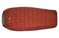 best Big Agnes Buffalo Park Long Sleeping Bag