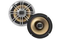 best audio coaxial speaker