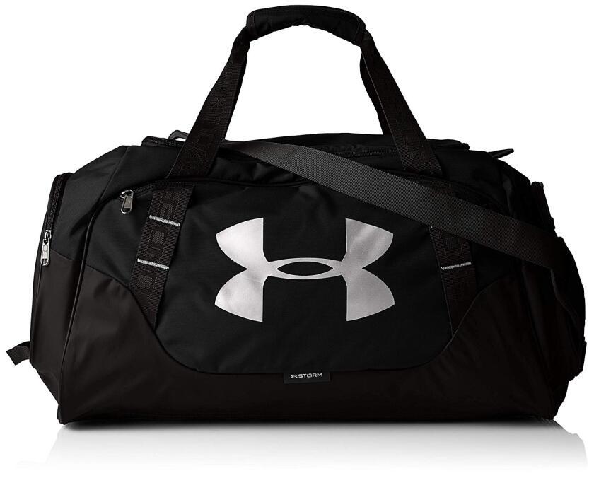 Under Armour Undeniable Duffle 3.0 Gym Bag.jpg