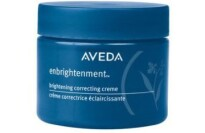 Aveda Enbrightenment Brightening Correcting Creme