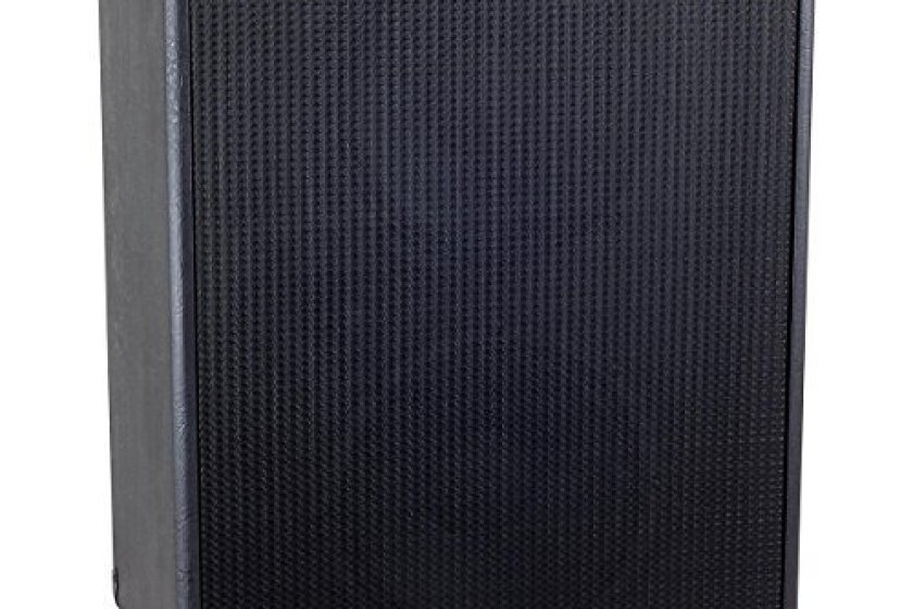 Ashdown RM-210T Bass Amp Cabinet
