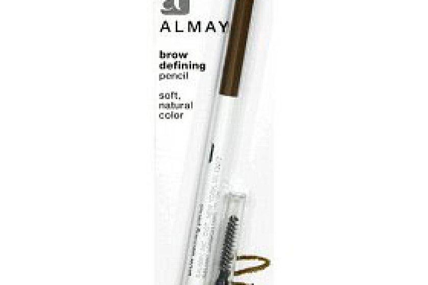 Almay Brow Defining Pencil