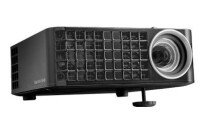 Dell M115HD Mobile LED Projector