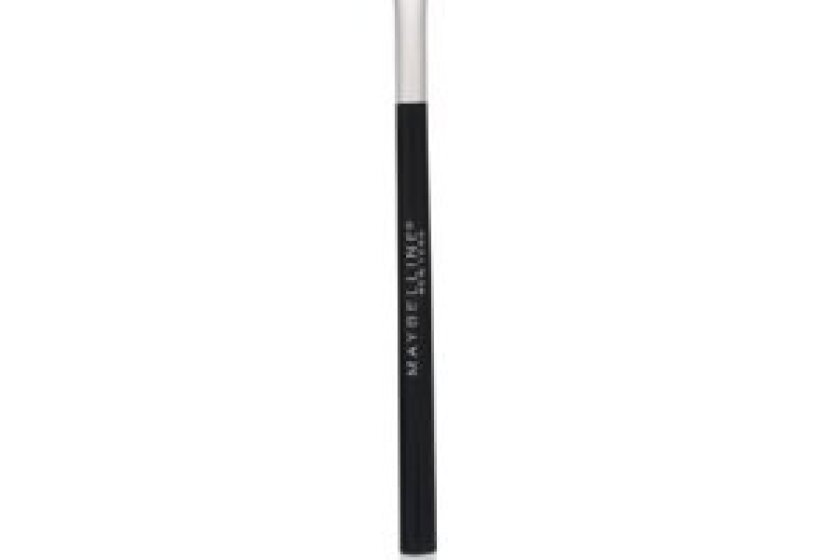 Maybelline Expert Tools Angled Definer Brush
